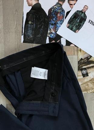 Продам стильні брюки-versace collection оригінал л