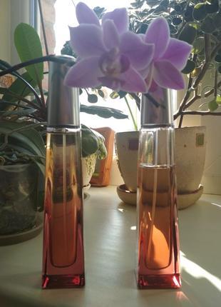 Avon surrender набор аромат духи парфюм туалетная парфюмированная вода