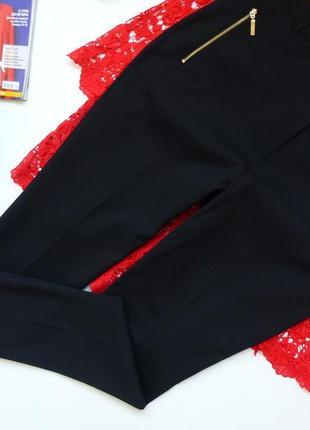 Премиум-класса офисные брюки