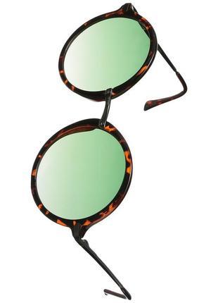 Очки солнцезащитные steve madden