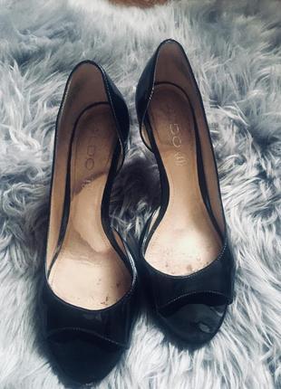 Туфли aldo