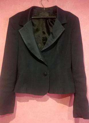 Костюм женский.юбка.пиджак