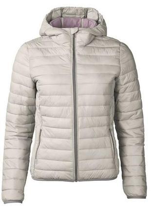 Crivit® женская легкая походная куртка