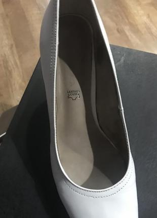 Туфли «tamaris»