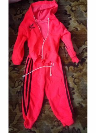 Спортивный костюм ,костюм ,костюм для девочки