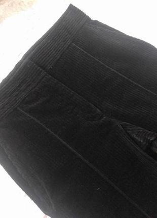 Шикарные брюки joseph