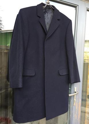 Пальто schild tuch ag