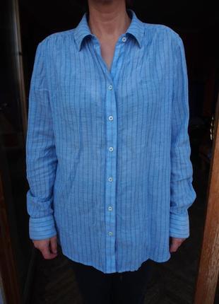 Блузка lord and taylor, розмір s,оригінал, привезена зі сша