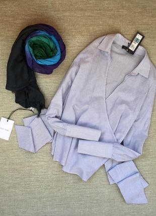 Блуза фирмы marks&spencer