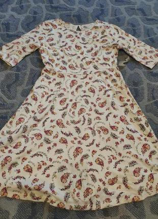 Модное платье old navy