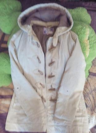 Куртка вильвет,пиджак,пальто.