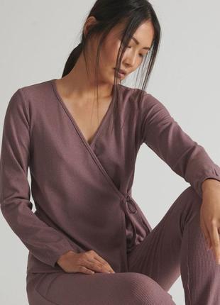 Новая пижама reserved