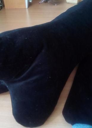 Подушка ортопедическая и маска для сна