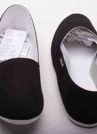 Жіночі кеди adidas