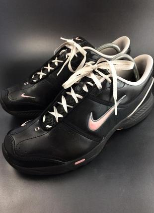 Nike кросівки оригінал