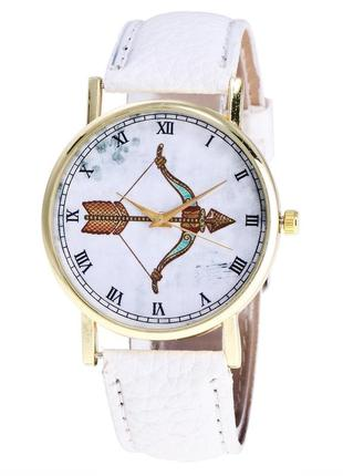 12. женские наручные часы