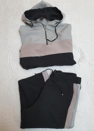 Спортивний костюм amisu