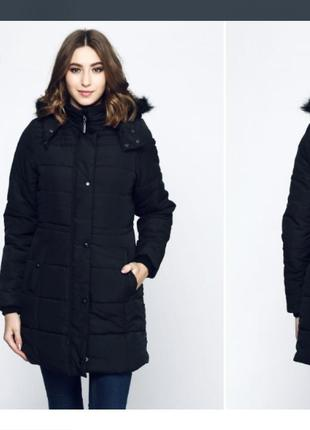 Куртка, пуховик esmara
