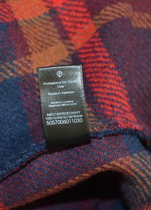 Брендовое синее демисезонное пальто с капюшоном и карманами tu вьетнам акрил шерсть6 фото