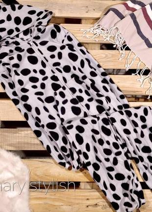 Слип человечек пижама мишка костюм для дома