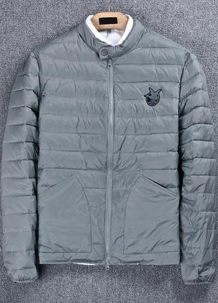 Куртка демисезонная chevignon togs unlimited original франция