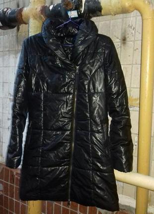 Куртка  осень s(36) - м(38)