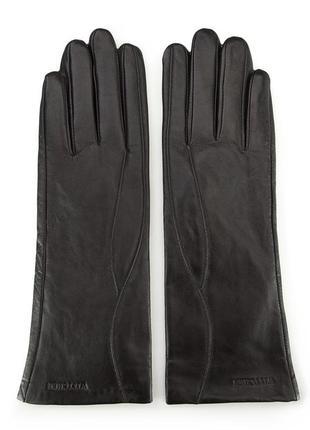 Одна левая перчатка-потеряшка wittchen - может, у кого-то потерялась вторая из такой ппры.