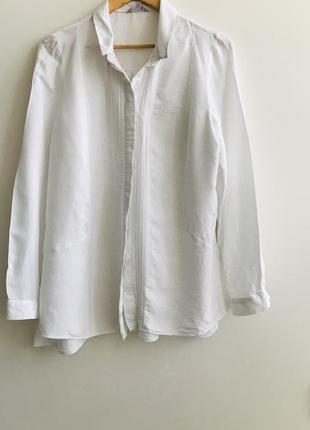 Блуза peruna p.18 #39