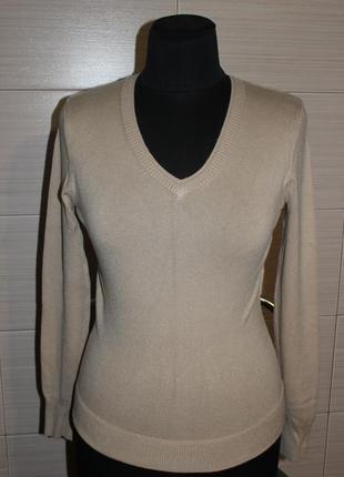 Пуловер petite collection