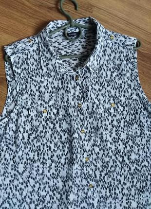 Сорочка-рубашка