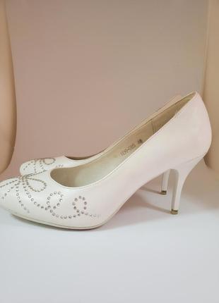 Весільні туфлі, свадебный туфли