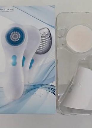 Аппарат для очищения кожи skin pro