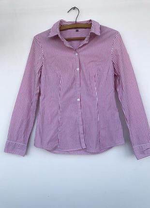 Рубашка montego