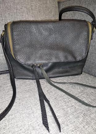 H&m сумка сумочка клатч