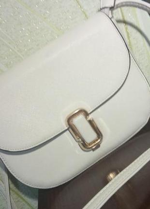 Женская сумочка, клатч