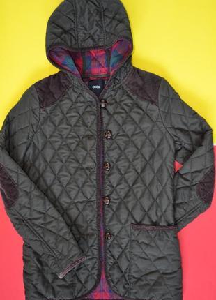 Деми куртка от asos