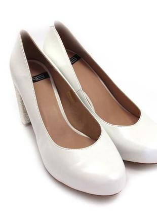 Женские туфли lab 8303 / размер: 42