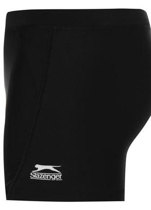 Брендовые подростковые плавки шорты на мальчика 11-12 лет для бассейна