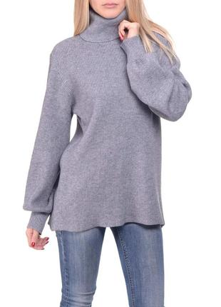 Шикарные теплые свитера. европа. качество.