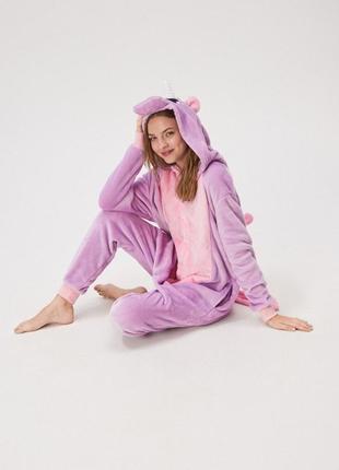 Новая пижама р.s/m sinsay