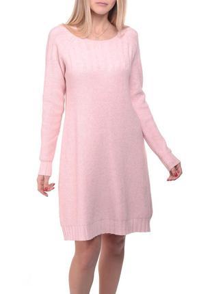 Шерстяные платья. качество. европа.