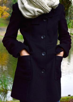 Классное пальто vivalon