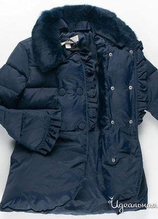 Куртка fracomina,mini