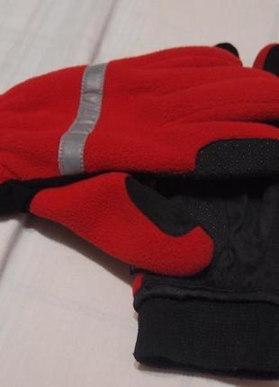 Перчатки 3м thinsulate 40 gram