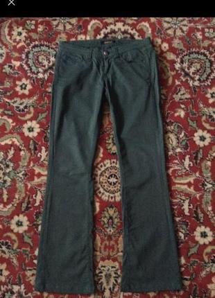 Классные джинсы от killah