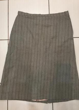 Marella юбка р.38