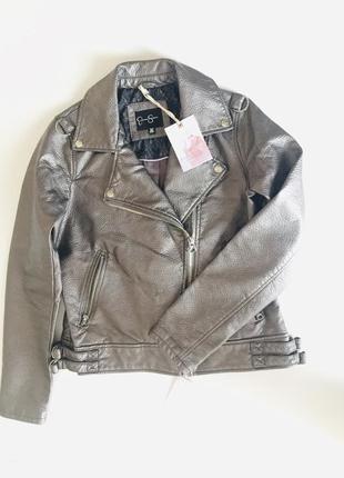 Куртка женская, jessica simpson, оригинал сша