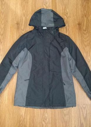 Горнолыжная куртка/термокуртка