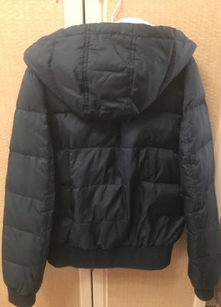 Куртка converse