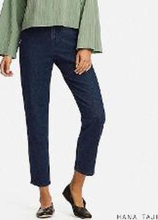Оригинальные джинсы jones new york jeans